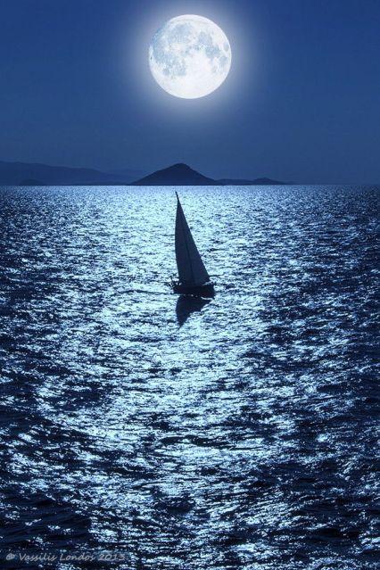 sailingacrosstheoceanofsamsara