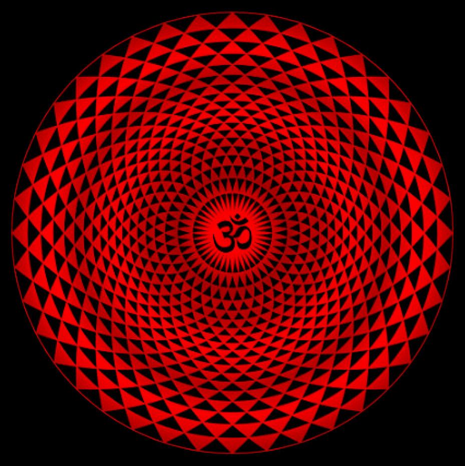 red_sun_lotus