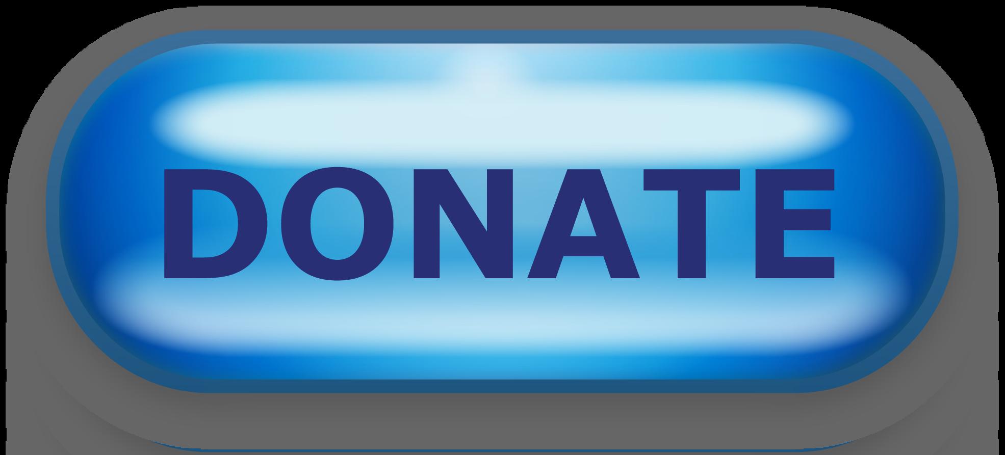 Donate_Blue