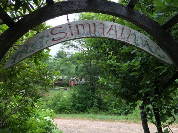 SIMRAN (1)