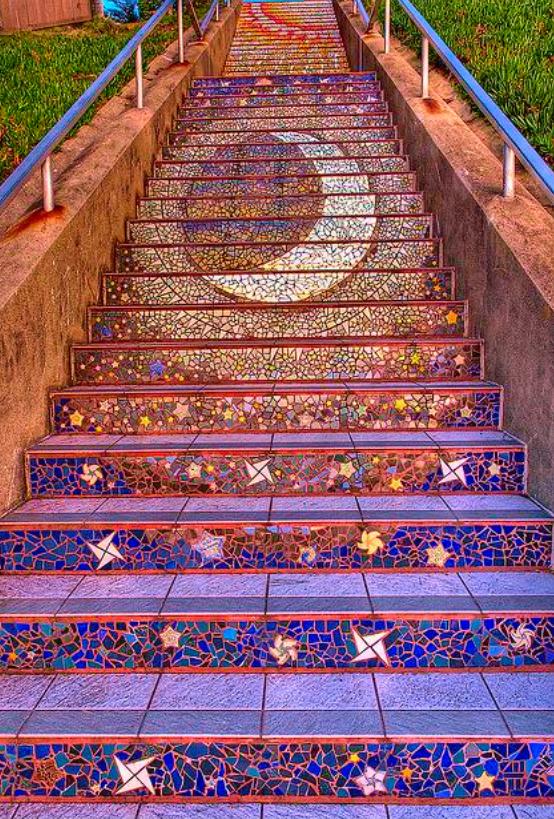 StairwayOfSunsMoonsAndStarsBG