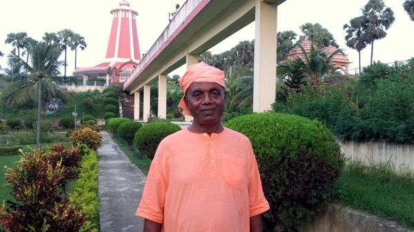 ShriBhagirathBabaAshram.jpg