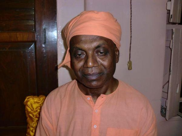 SwamiBhagirathBabaJi.JPG
